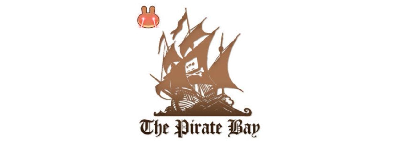The Pirate Bay verkar ha lanserat en kryptovaluta