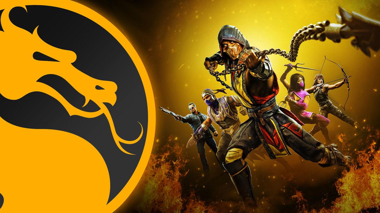 WB Games ska delas upp och säljas