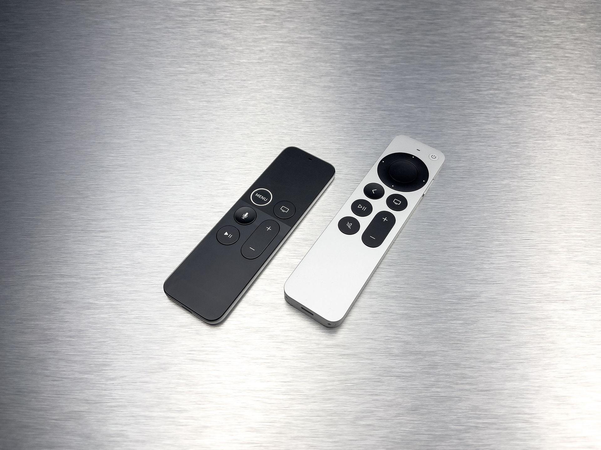 Vi har testat nya Apple TV 4K