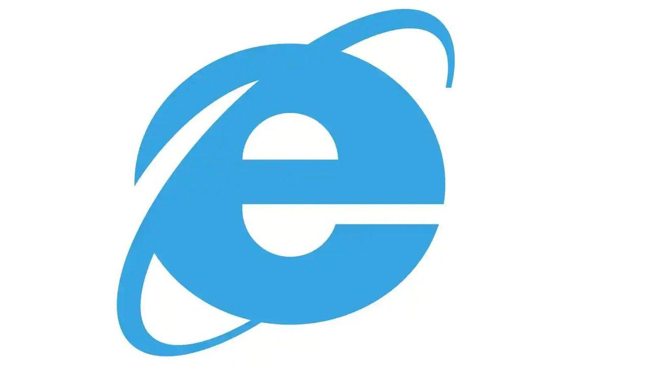 Nästa år säger Microsoft hejdå till Internet Explorer