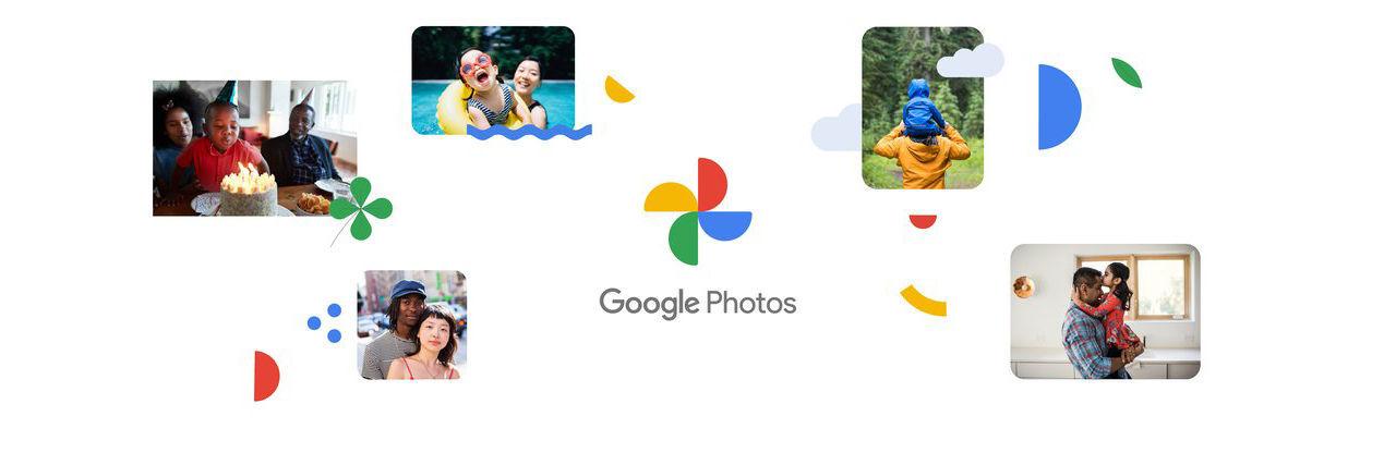 Imorgon tar obegränsad lagring på Google Photos slut