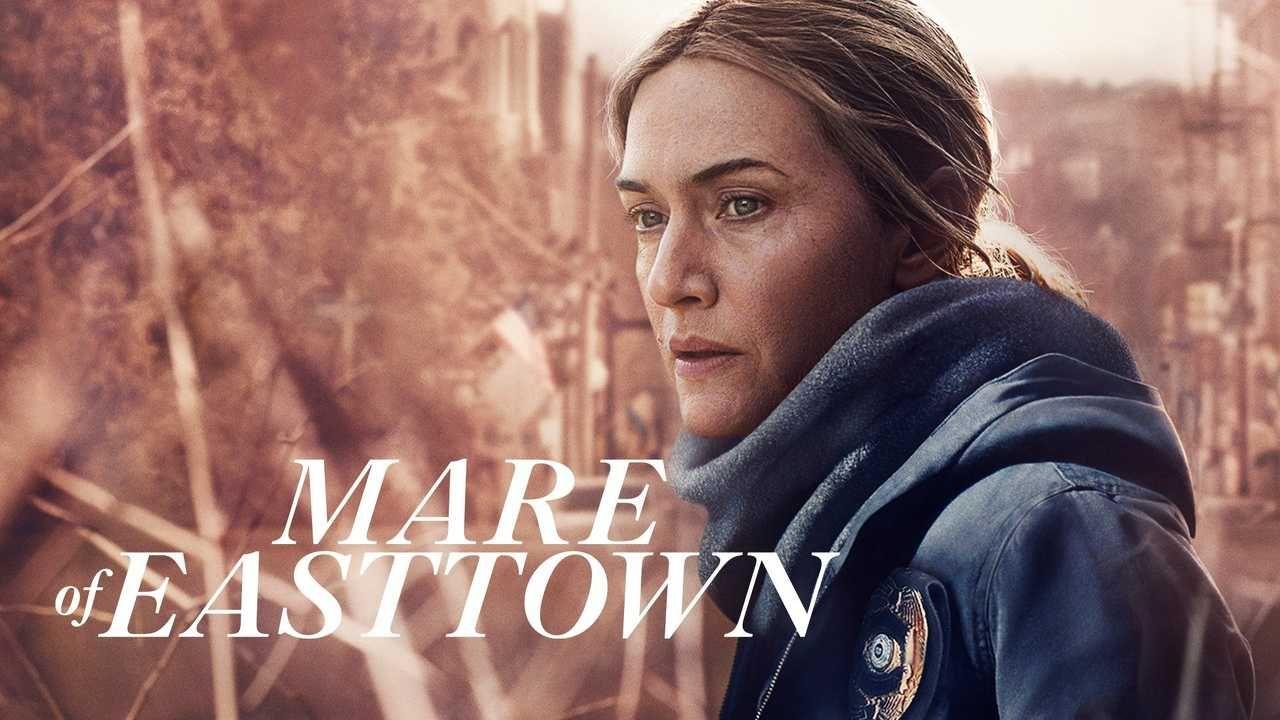 Mare of Easttown kan få en andra säsong