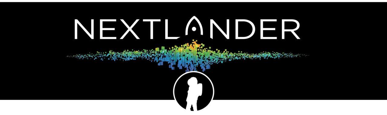 Före detta Giant Bomb-folk startar Nextlander