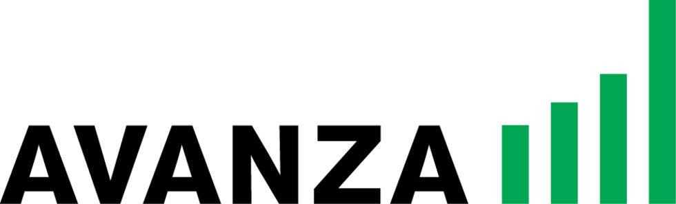 Avanza anmäler sig själva till Integritetsskyddsmyndigheten