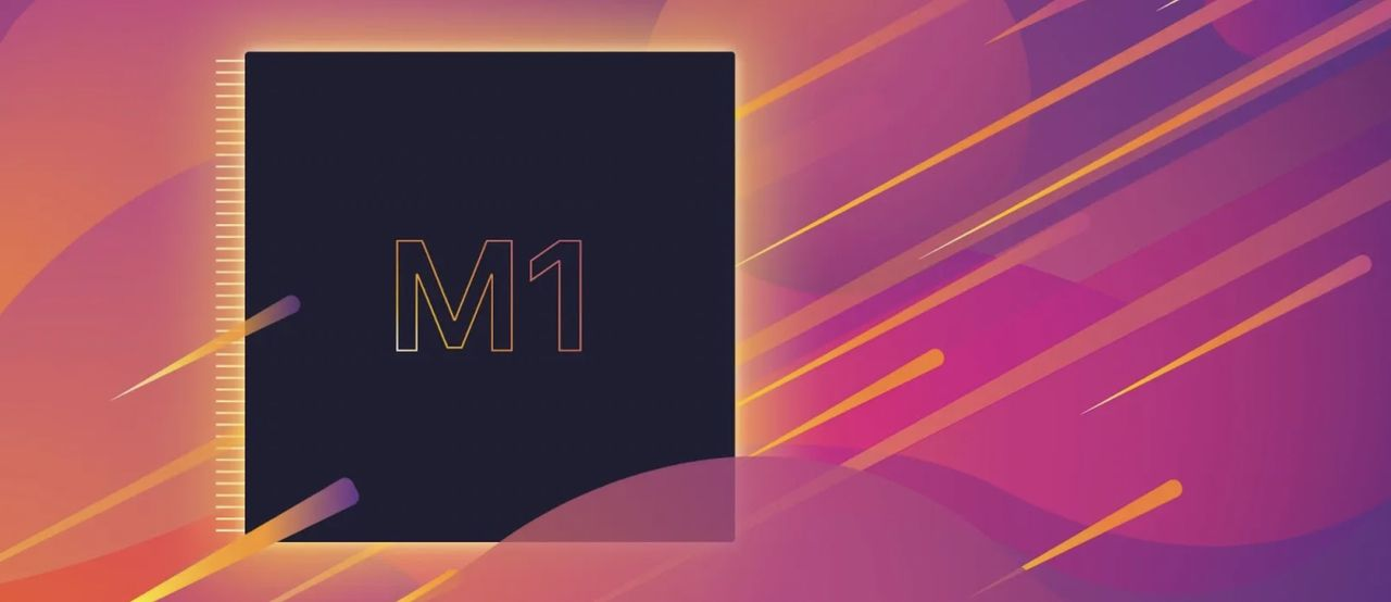 Adobe uppdaterar Illustrator och InDesign för M1