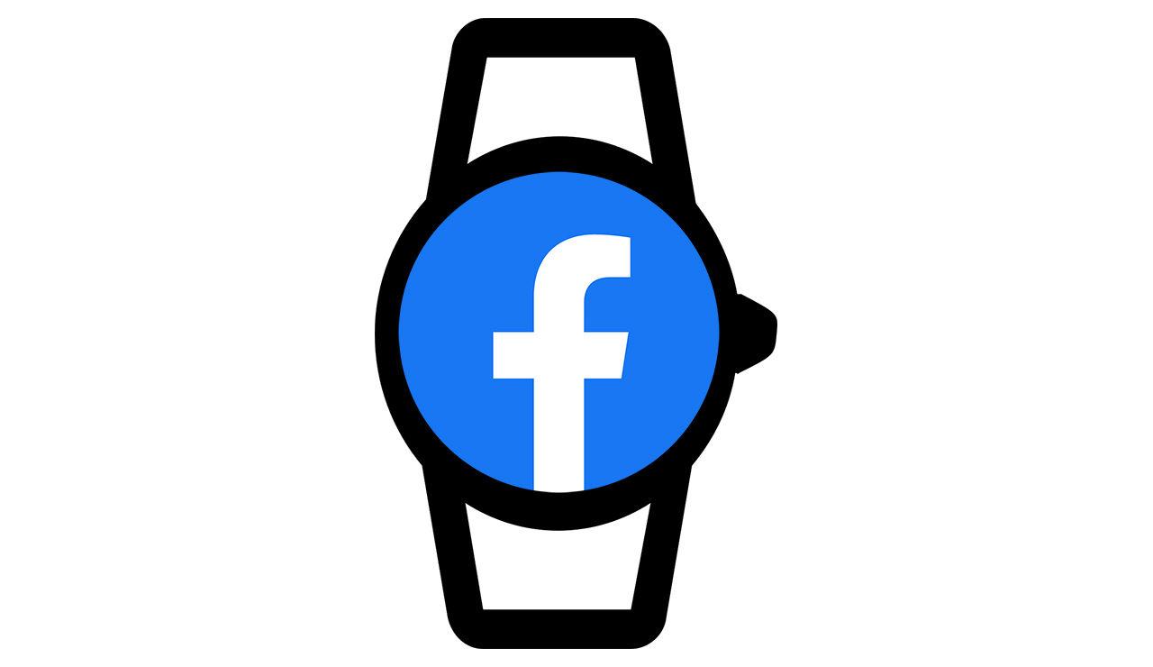 Facebook ryktas släppa klocka med dubbla kameror