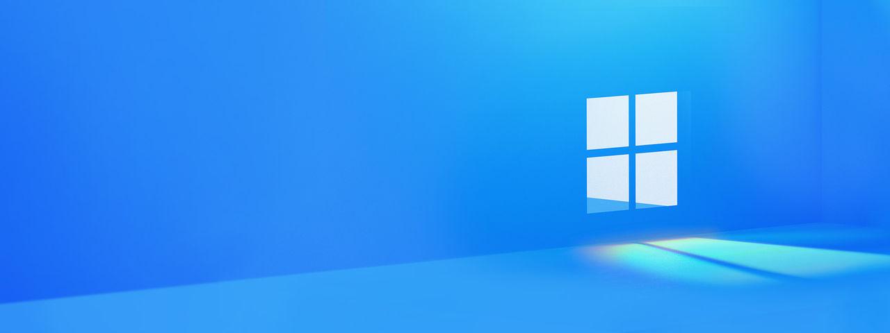 Microsoft slutar stödja Windows 10 om fyra år
