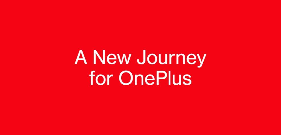 OnePlus och Oppo slår ihop sina påsar