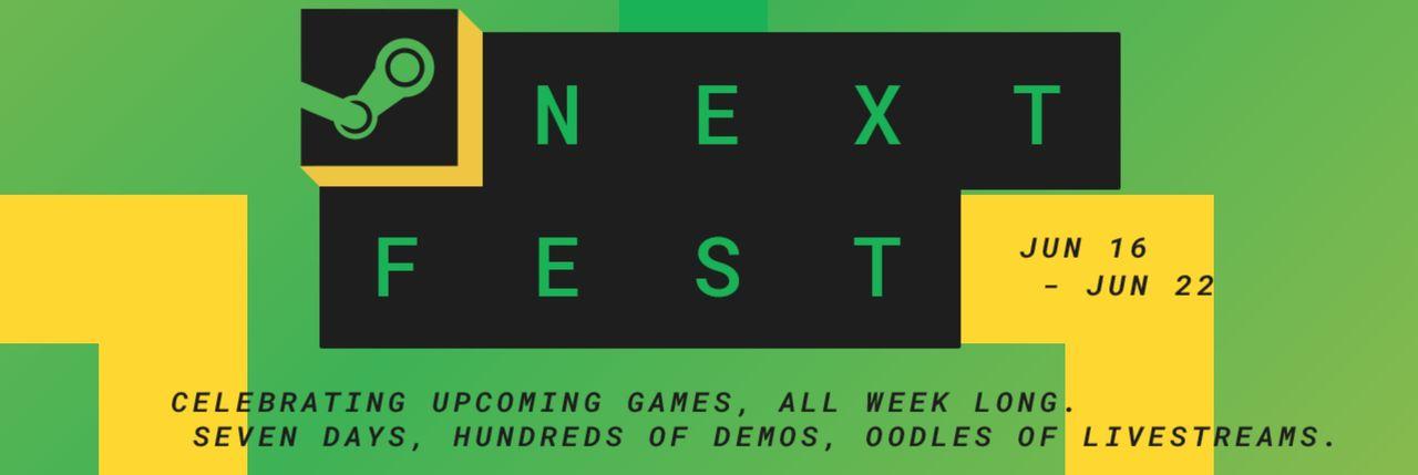 Prova fler än 700 kommande spel