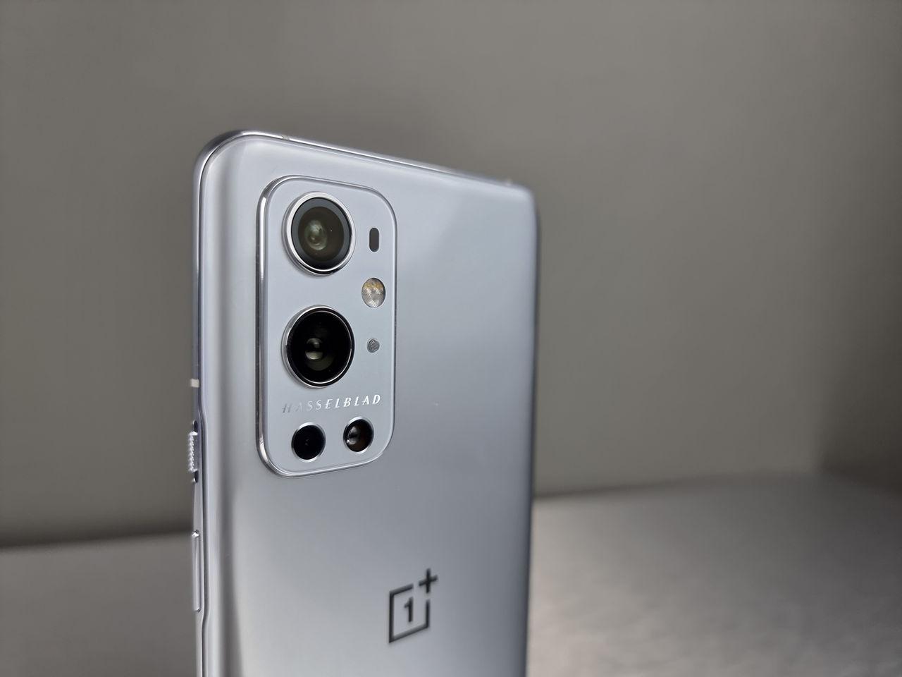 Läckt dokument pekar på att OnePlus blir dotterbolag till Oppo