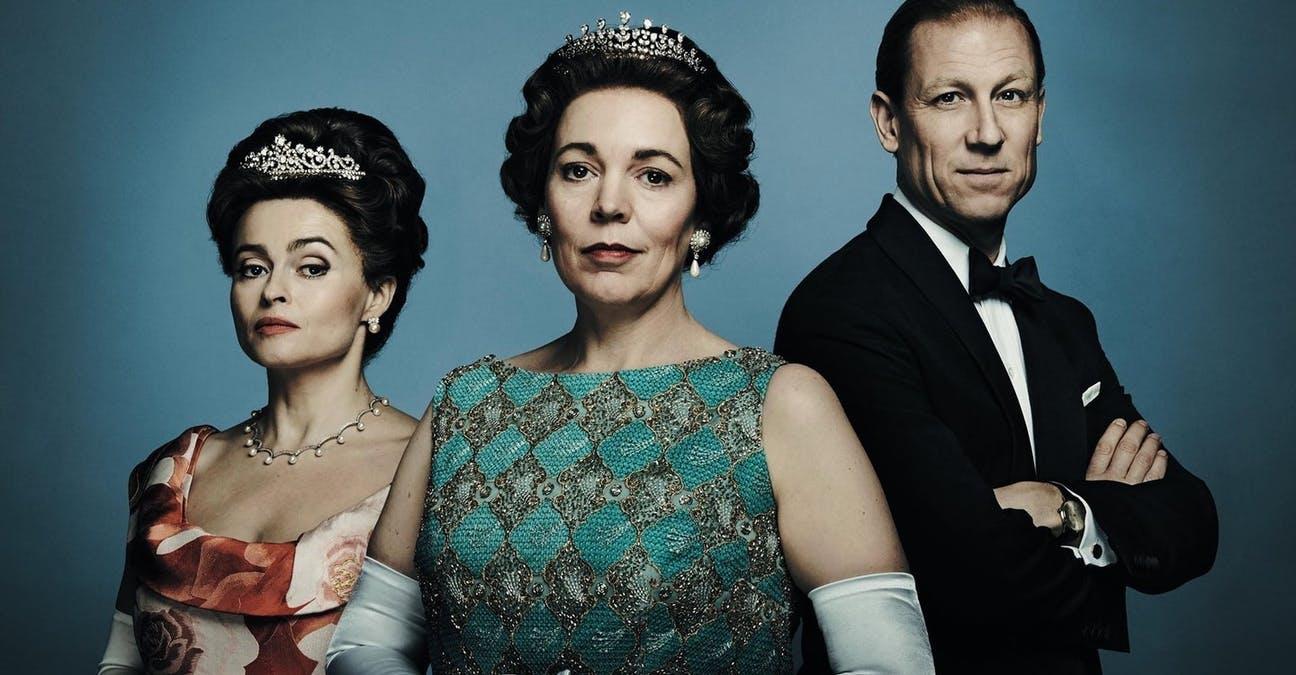 EU vill ha mindre brittisk tv och film Anses hota den kulturella mångfalden i Europa