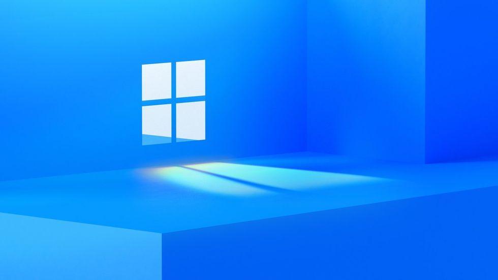 I dag avtäcks Windows 11