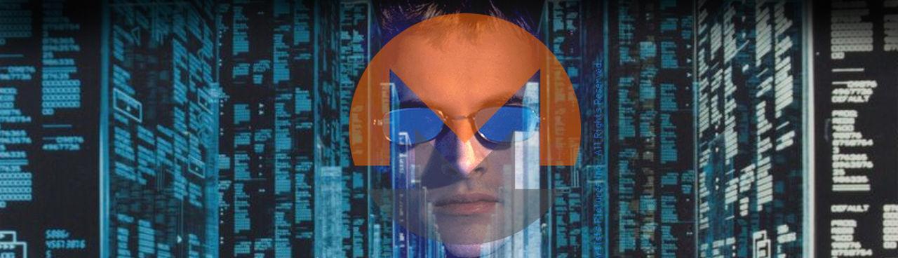 220 000 pirater har lurats i kryptokupp