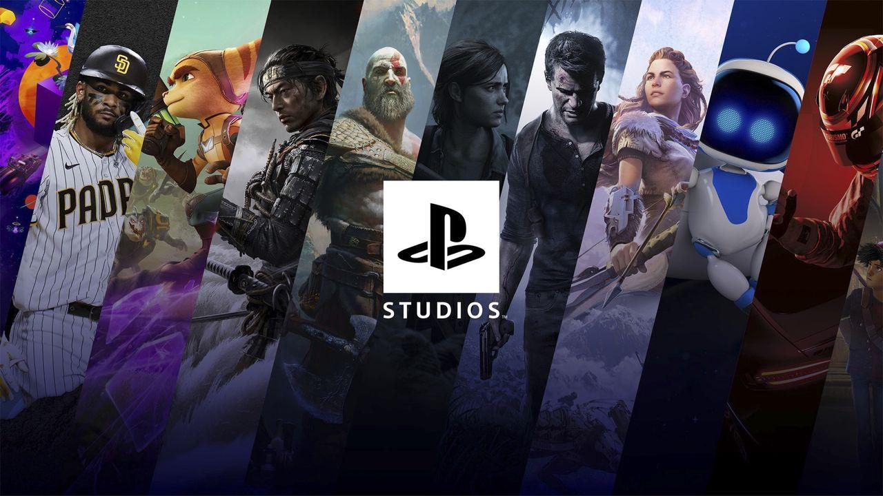 Port-makarna Nixxes Software har köpts upp av Sony
