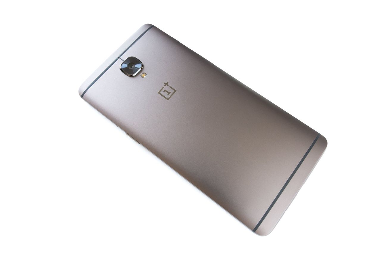 Oppo och OnePlus slå ihop sin kodbas