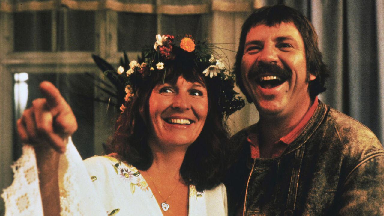 En ny Göta Kanal-film är på gång