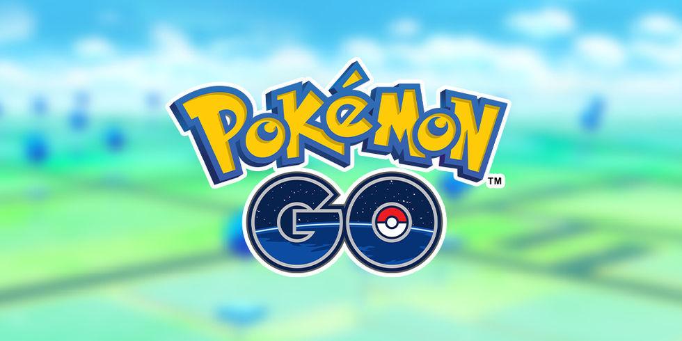 Pokémon Go fyller fem år idag