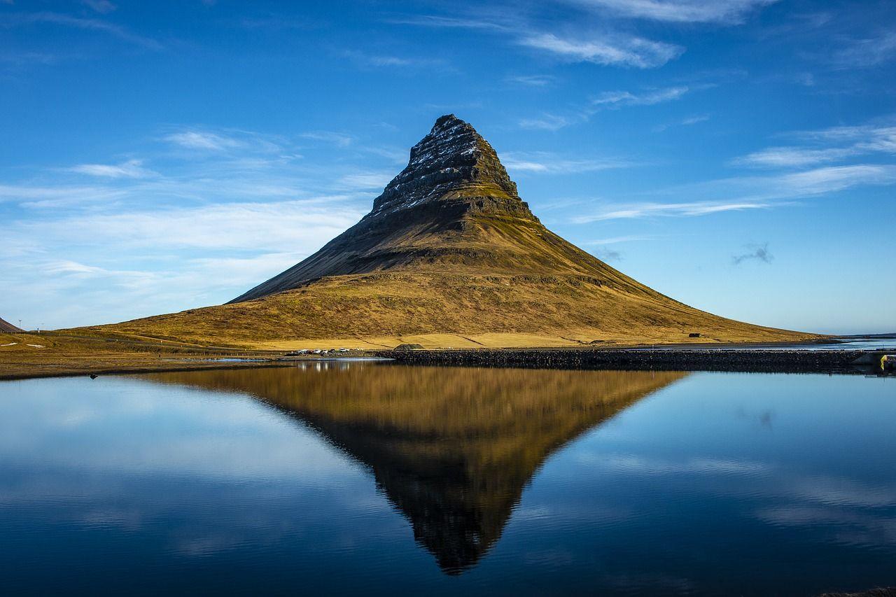 Islands försök med fyra dagars arbetsveckor blev en hit