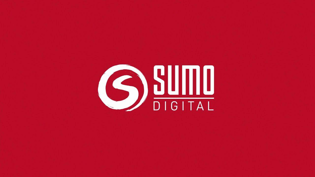 Tencent ska köpa spelutvecklaren Sumo Digital