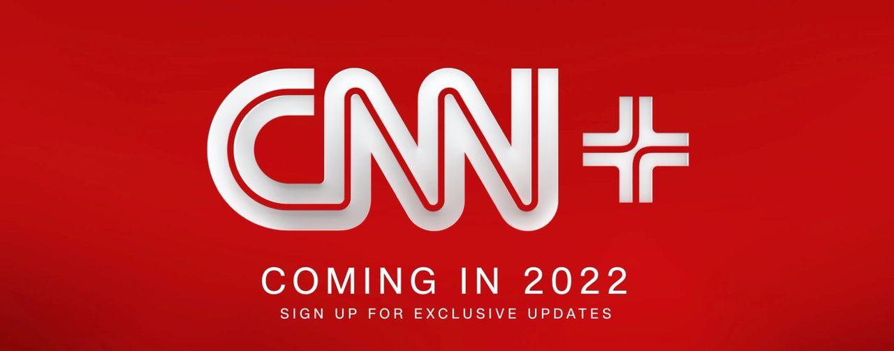 CNN ska dra igång en egen streamingtjänst
