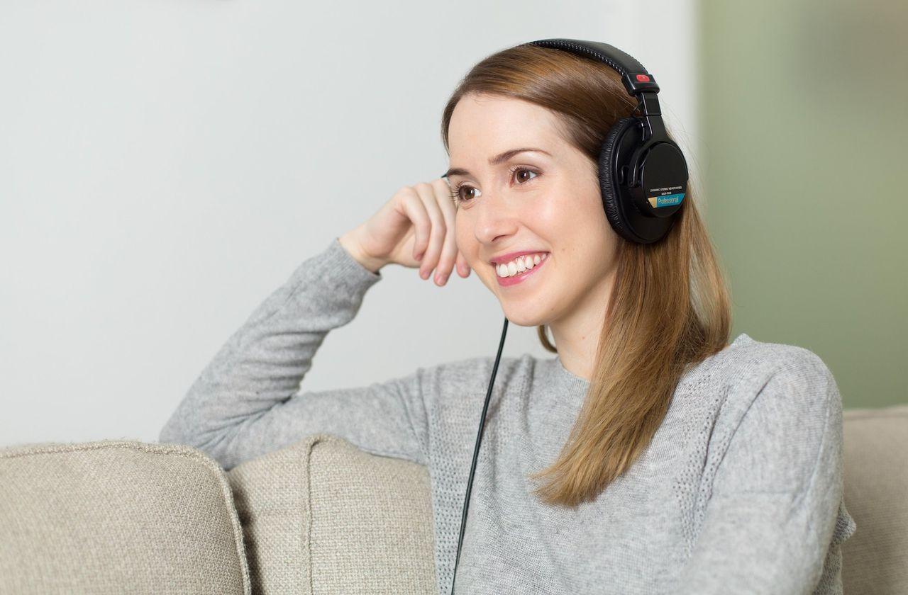 Högupplöst ljud rullas nu ut för Apple Music till Android