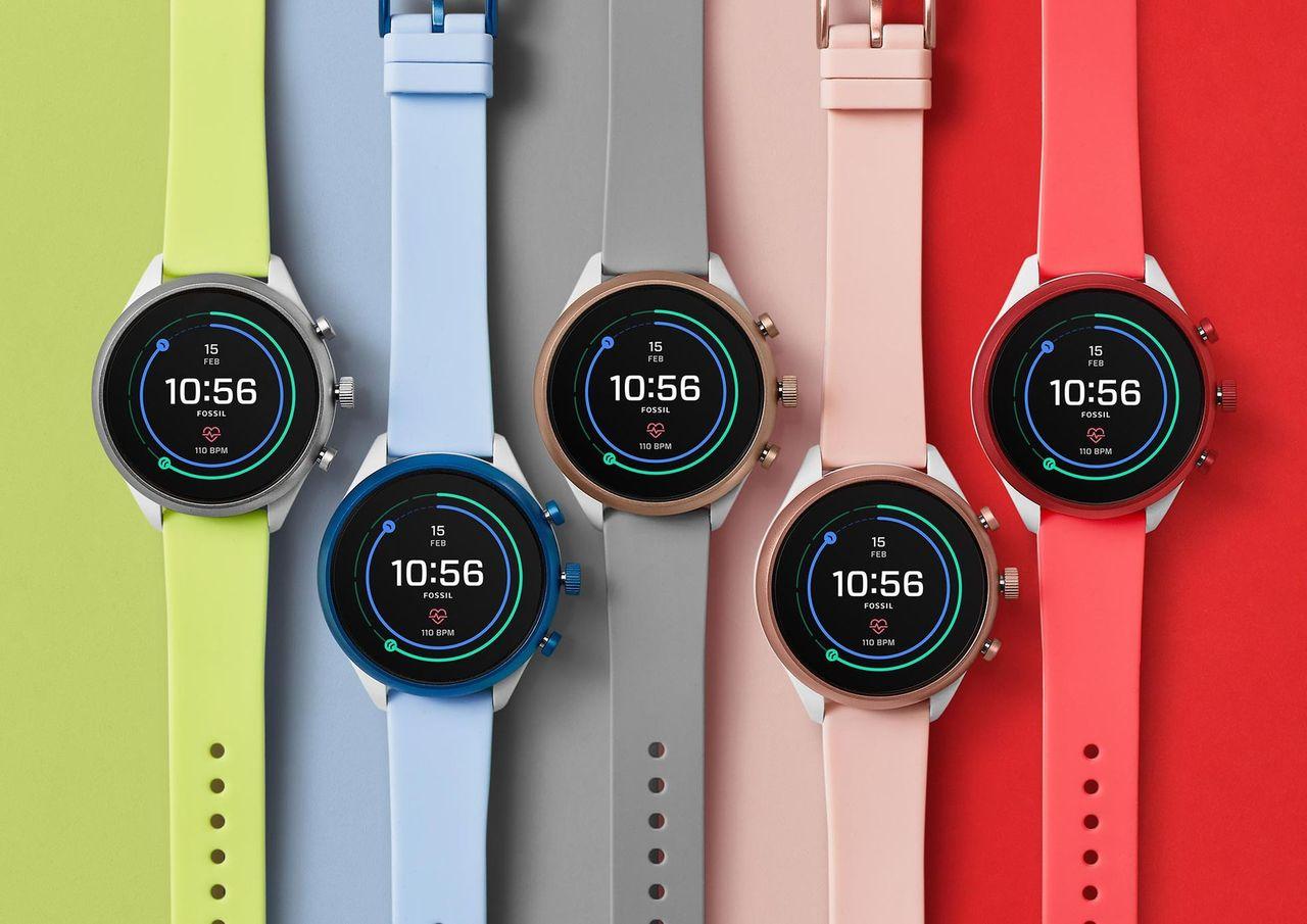 Många av dagens klockor kommer inte att fixa Wear OS 3