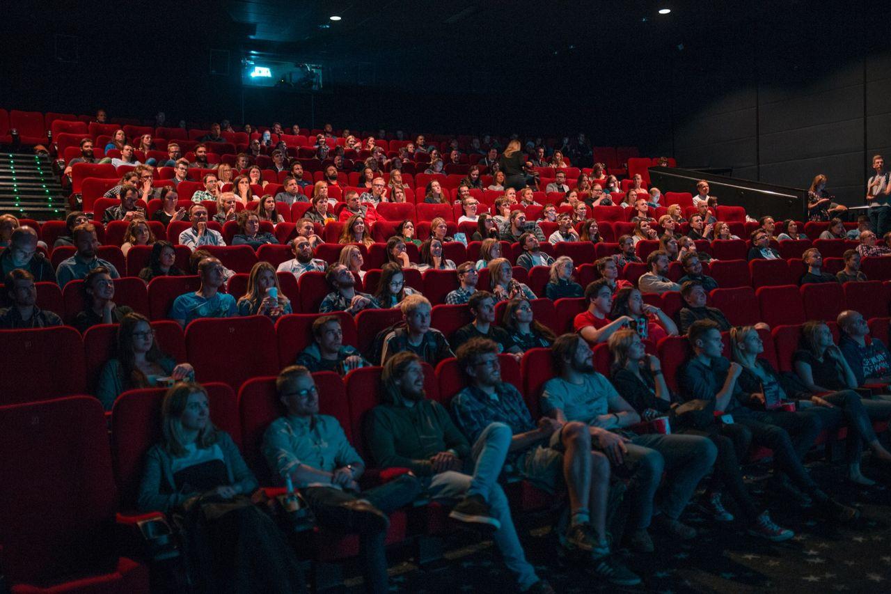 Doug Trumbull tycker high-frame-rate är framtiden för filmer