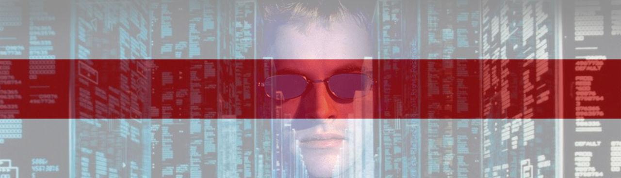 Belarusisk hackergrupp sägs ha kommit åt landets passuppgifter