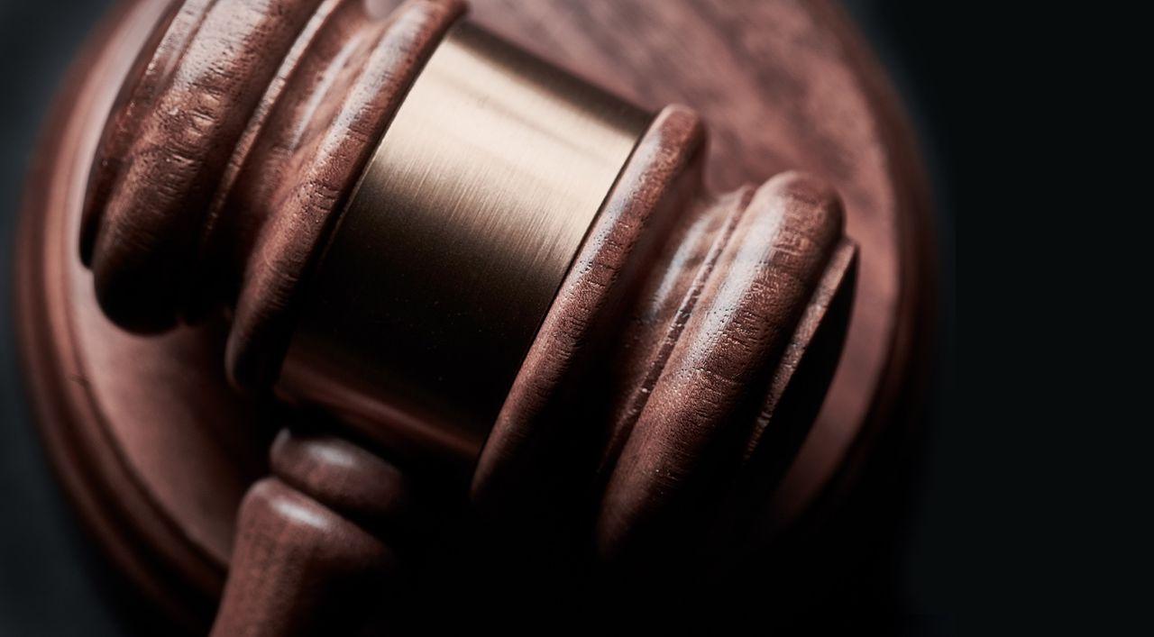 AI kan klassas som uppfinnare enligt domstol
