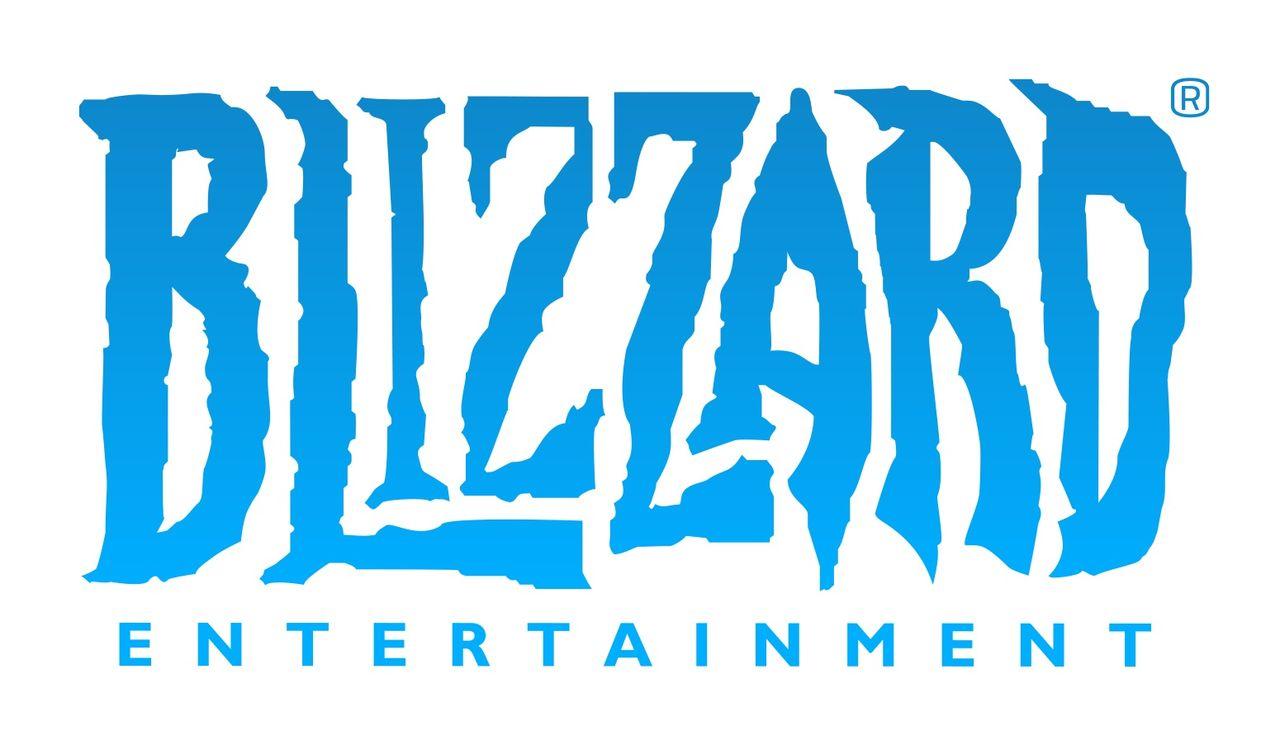 Blizzards HR-chef lämnar bygget