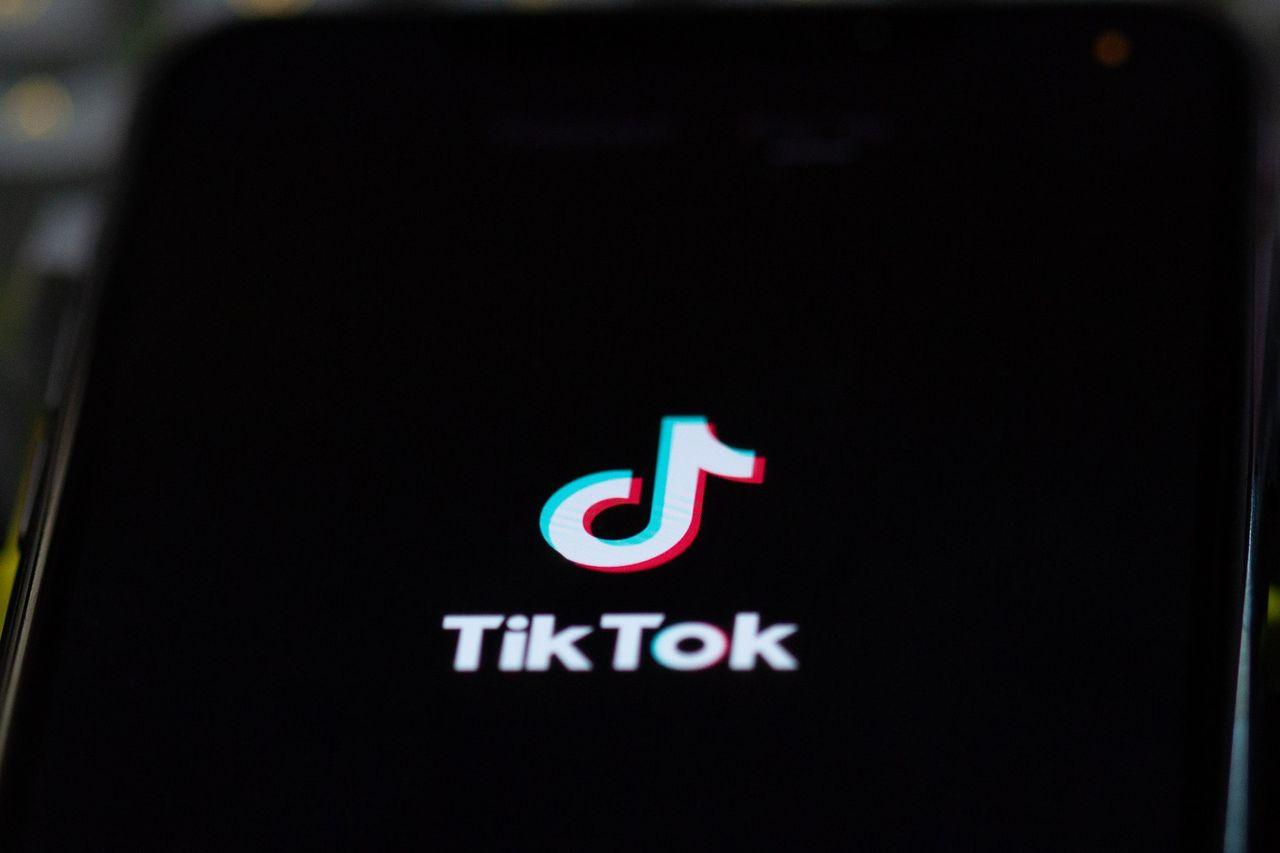TikTok introducerar nyheter för tonåringar