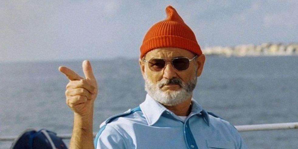 Wes Andersons nästa film blir stjärnspäckad