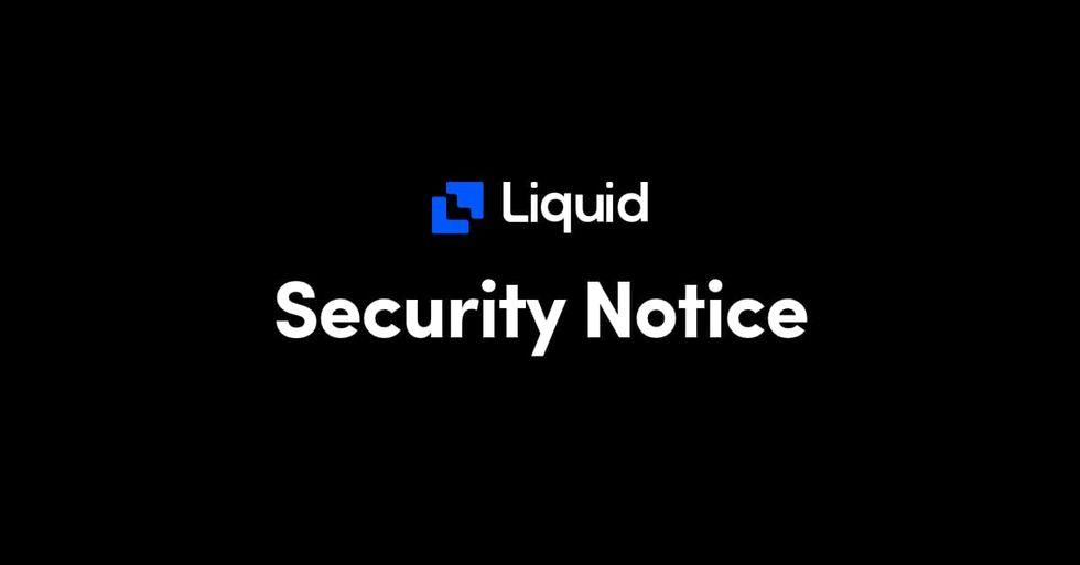 Japansk kryptovalutabörs hackad