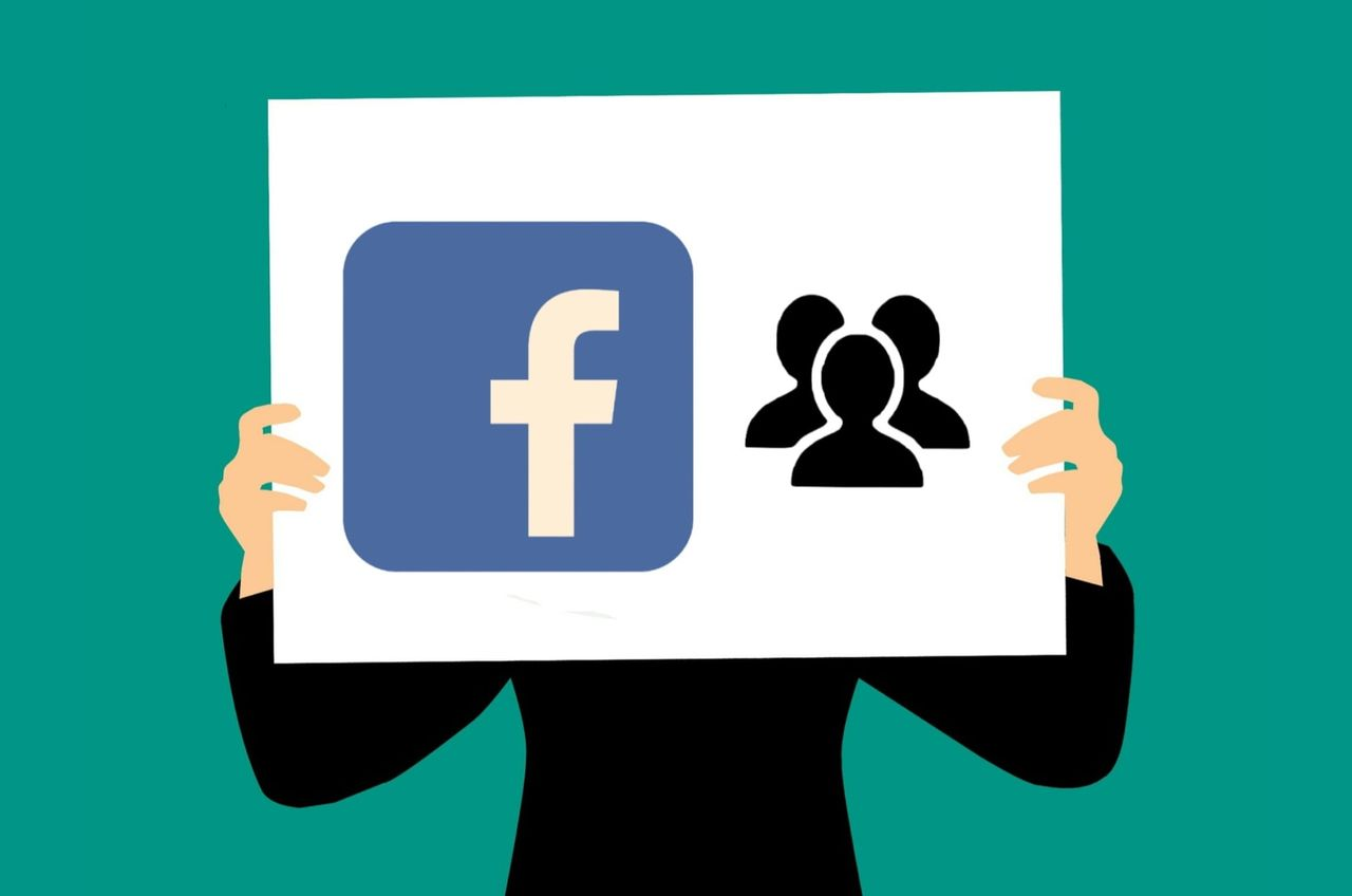 Facebook spårar dig på 25 procent av alla webbtjänster