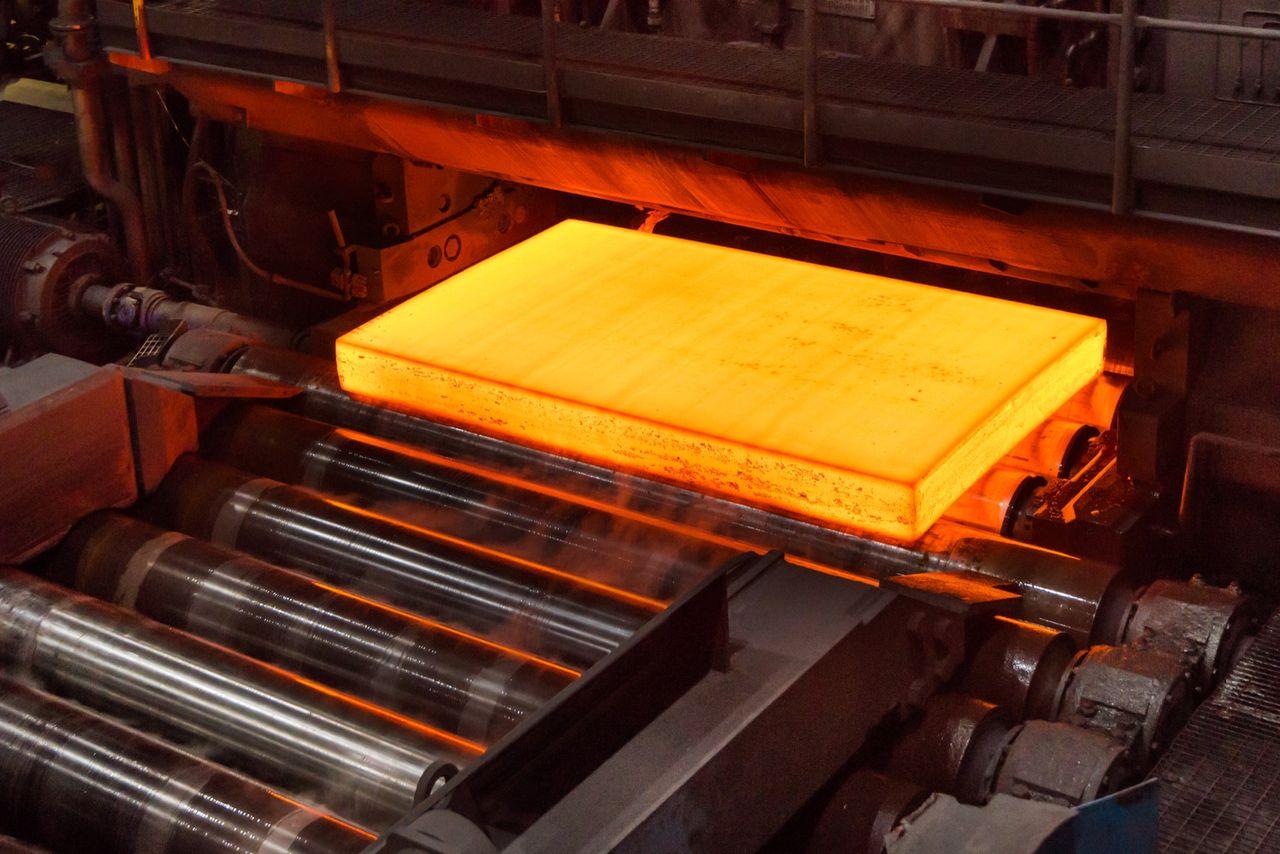 Mercedes ska köpa fossilfritt stål från SSAB