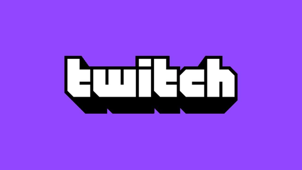Twitch-trafiken dippade rejält när streamers bojkottade