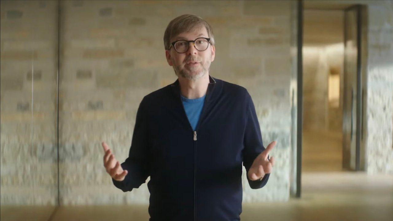 Kevin Lynch sägs bli ny chef för Apples bilprojekt