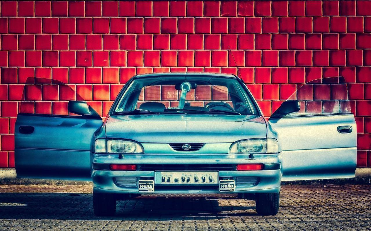 Japanska biltillverkare minskar produktionen