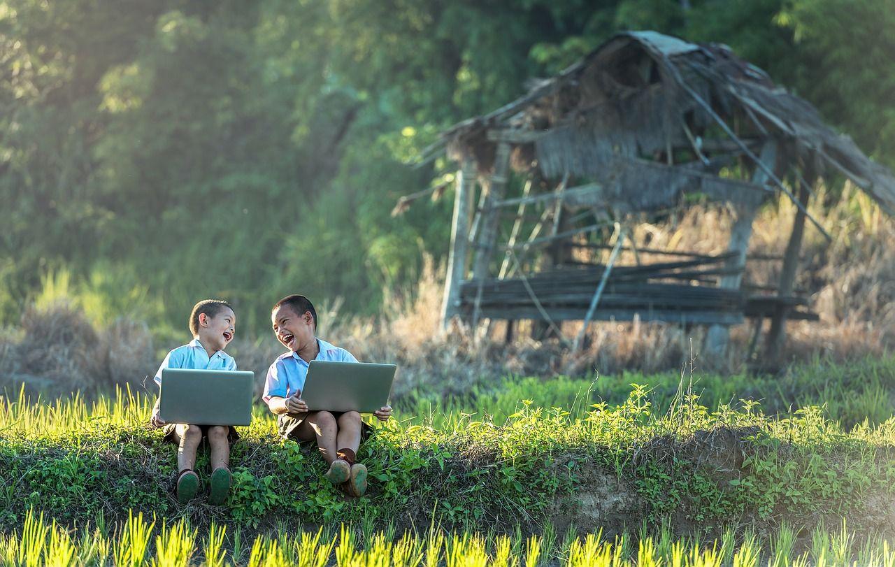 Nu blir det svårare att släppa onlinespel i Kina