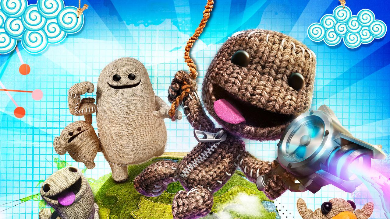 LittleBigPlanet-servrar stängs ner