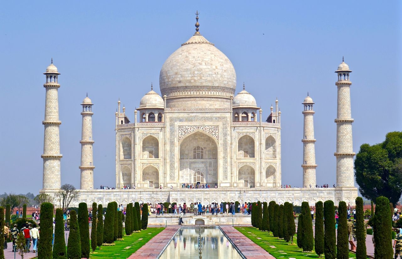 Indiska konkurrensmyndigheten kritiserar Google