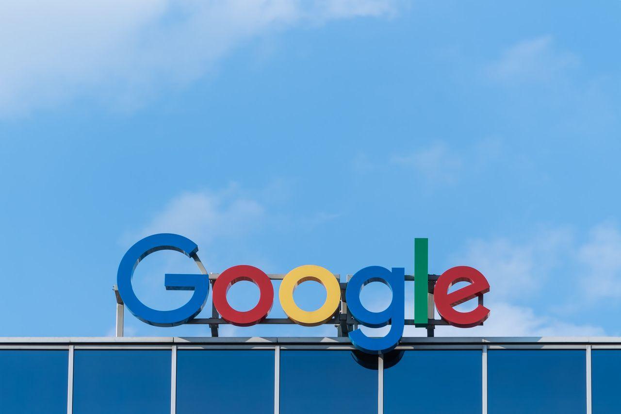 Google aktiverar tvåfaktorsautentisering för flera