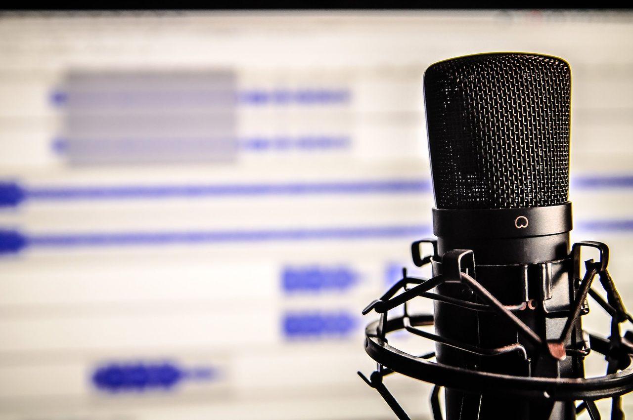 Google lanserar ännu en podcasttjänst
