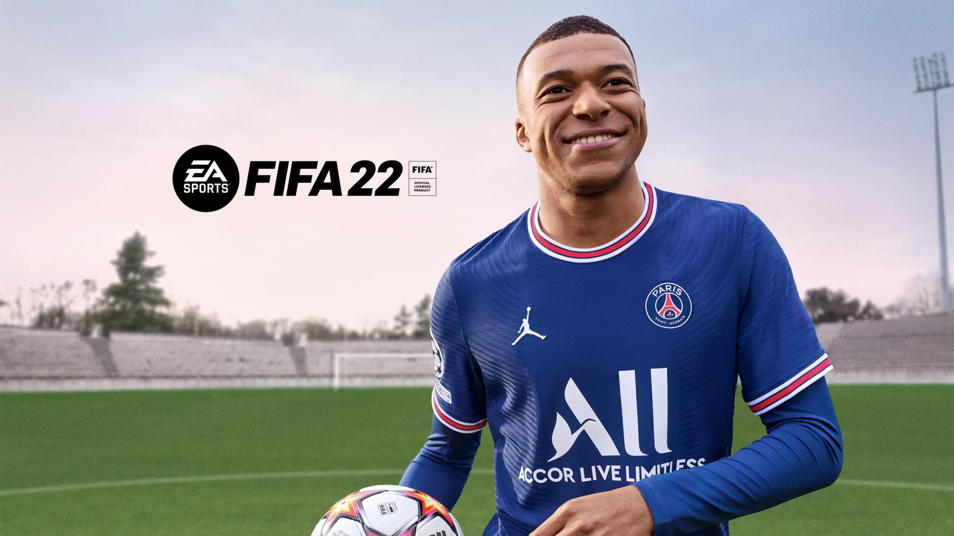 FIFA vill satsa mer på spel och eSport Samarbetet med EA Sports verkar vara dött