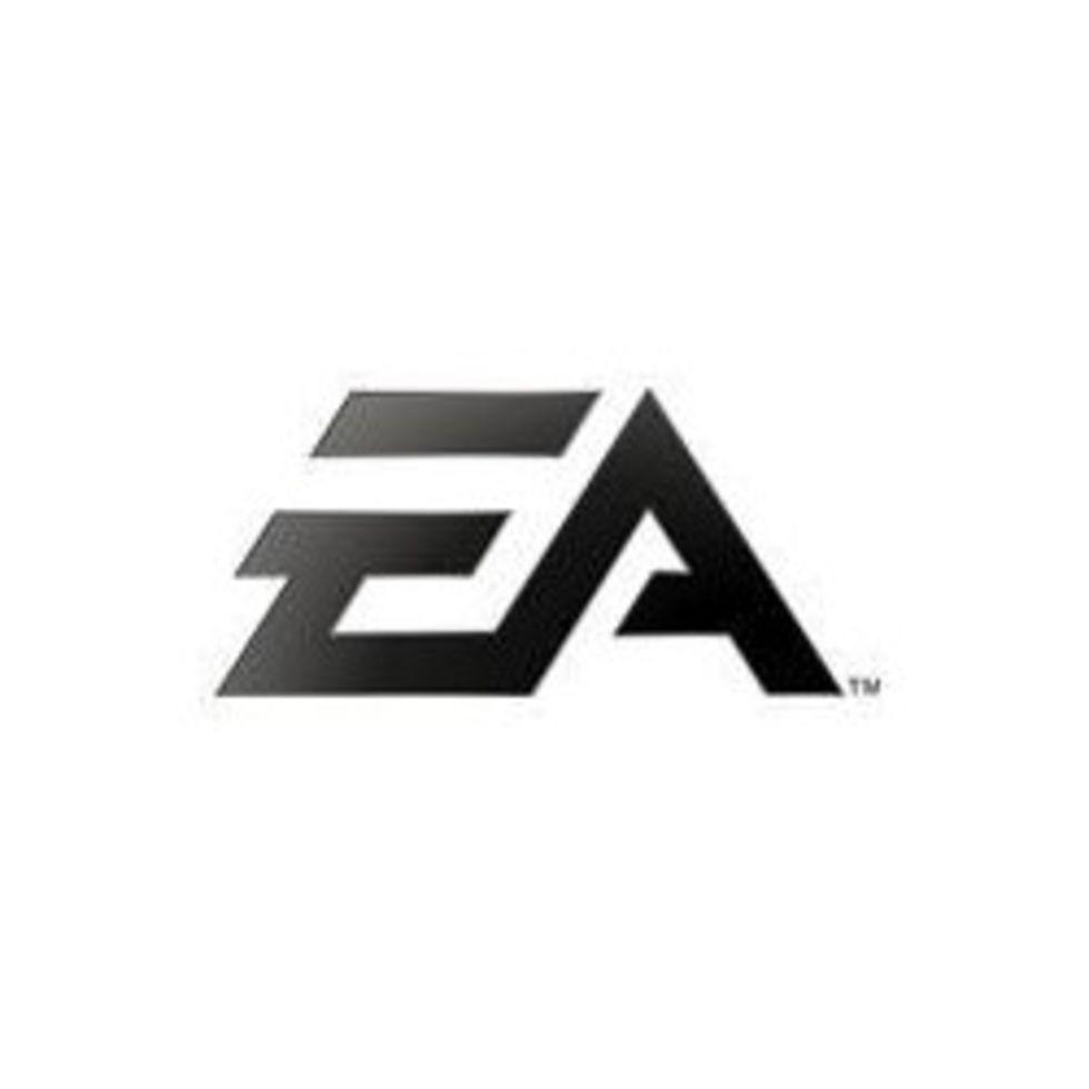 EA och Playstation 3