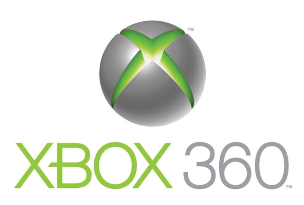 Microsofts våruppdatering?
