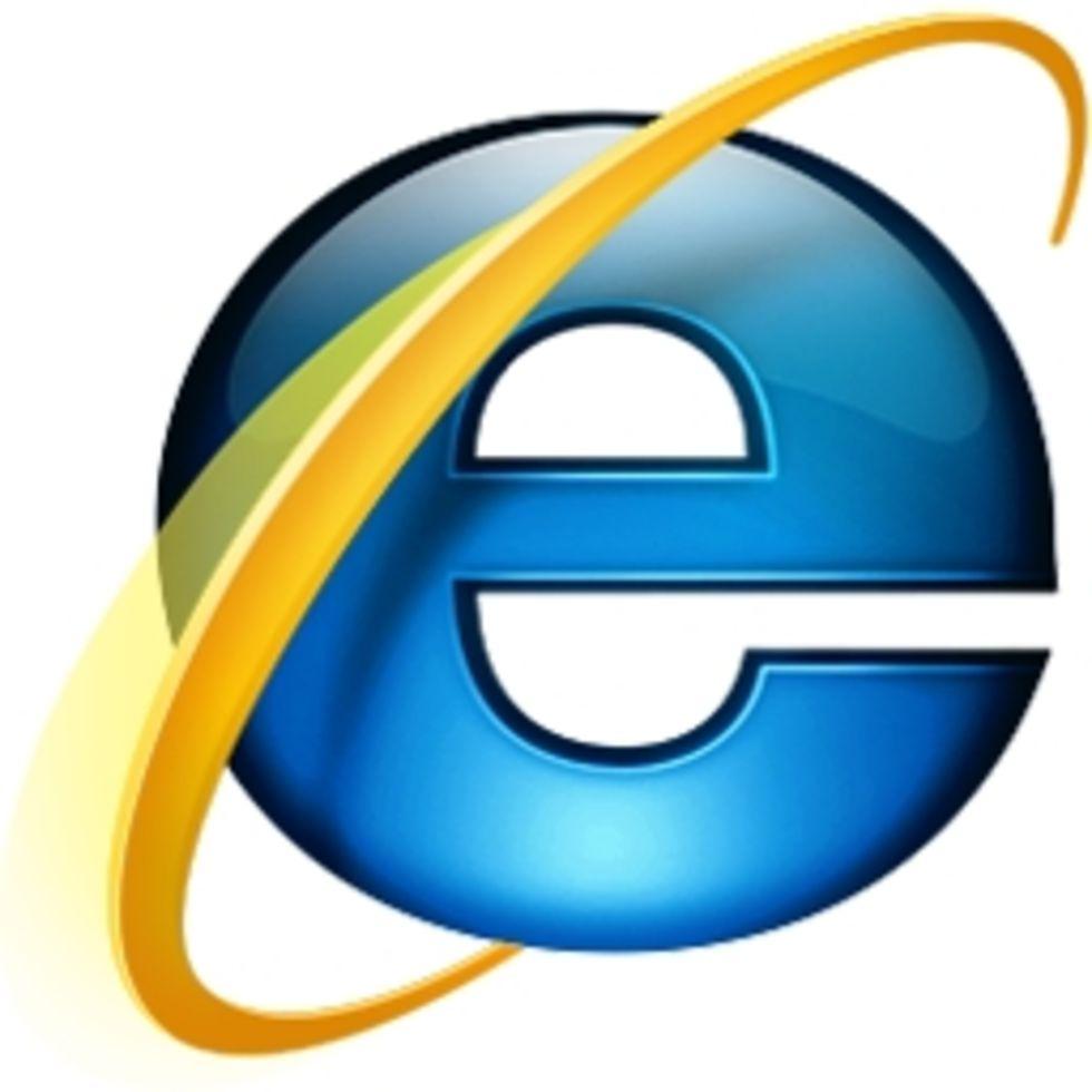 Internet Explorer 8 Beta kommer under tredje kvartalet
