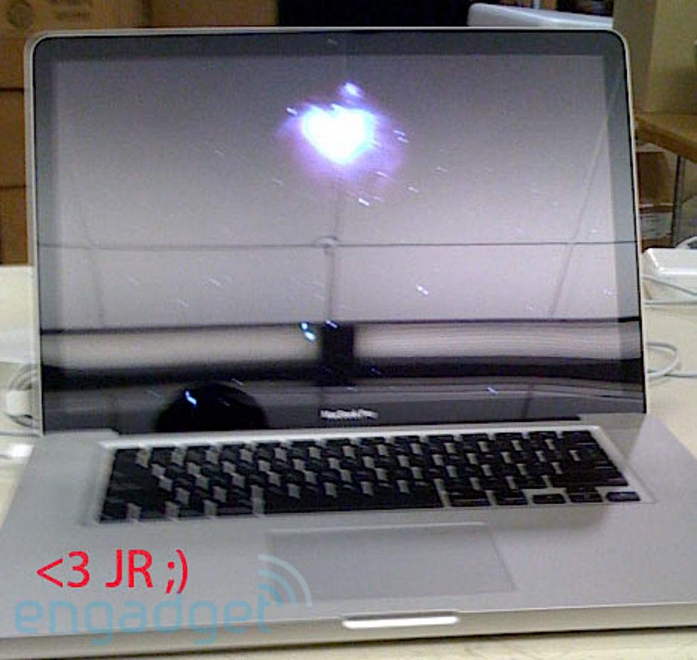 Ikväll smäller det! Fast blir det bara ny MacBook Pro   c72566297b17b