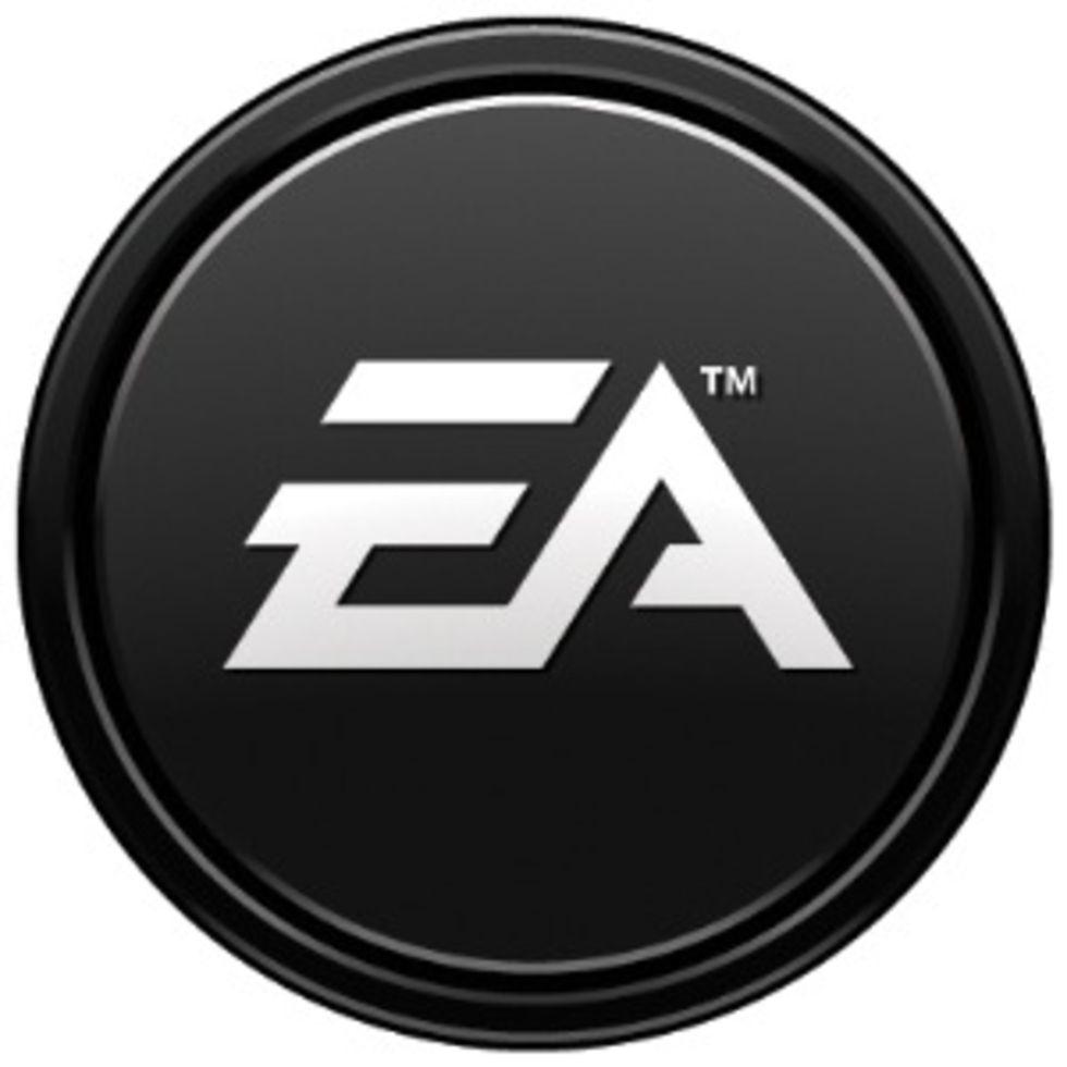 EA:s CEO angående DRM