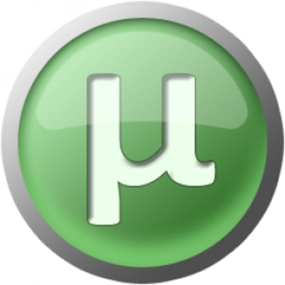 μTorrent planerar att byta från TCP till UDP